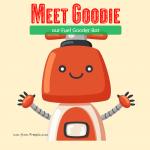 Meet Goodie