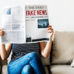 The Fake News Volunteer Managers Might Believe In