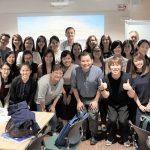 Raising the Next Generation of Volunteer Management Professionals