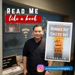 Read Me... Like a Book