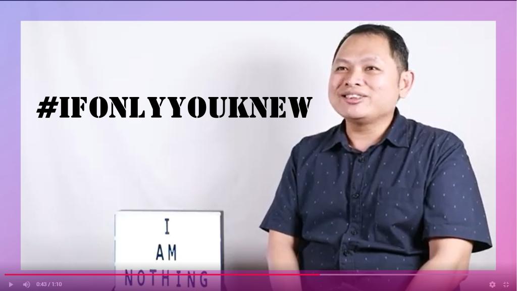 IOYK Teaser Video Cover